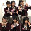 NMB48菖蒲まりん 吉田朱里は『芸能人だ!』というオーラを感じる!川上礼奈は・・・「夕方NMB48」