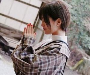 山本彩 熊本でのライブのときに阿蘇に車を運転して行った!危なっかしい場面はあった?「アッパレやってまーす!」