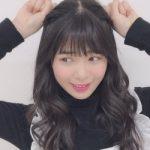NMB48安田桃寧 2つの公演の千秋楽で鼻血を出してしまったエピソード「じゃんぐるレディOh!」