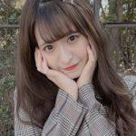 NMB48清水里香 谷川愛梨は会うと舞台のセリフのような感じでチャラいことを言ってくる? 「じゃんぐるレディOh!」