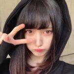 NMB48山本望叶 ファンとして研究生公演を観たら菖蒲まりんに一番目が行く!その理由は?「SHOWROOM」