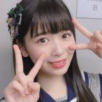 NMB48安田桃寧 白間美瑠は『可愛いから許される変態』と言われているけどすごいと思っている所もある?「SHOWROOM」