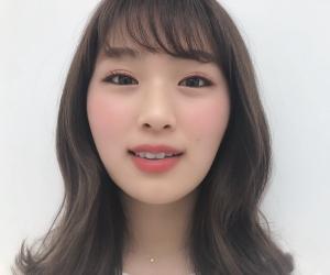 沙 渋谷 凪