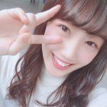 NMB48南羽諒 先に選抜に入った塩月希依音に対して今だから分かる気持ちとは?「ぽくぽく百景もぐもぐ旅」