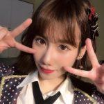 NMB48石田優美 白間美瑠は公演前に衣装の準備をしないのでいつも怒っていた「らじこー」