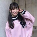 NMB48大田莉央奈 『夢は逃げない』のイントロで叫ぶのが恥ずかしい!その理由とは?  「SHOWROOM」