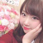 NMB48加藤夕夏 『おじさん おじさん くたばれ』と言ってたらAKIRA先生が勝手に傷ついたエピソード「下北FM」