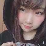 NMB48加藤夕夏 中川美音のあざとい可愛さとギャップを感じることについて語る「下北FM」