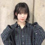 NMB48河野奈々帆 『間違えたら1からね』太田夢莉が笑顔で音楽をかけ続ける自主錬がしんどかったエピソード「NMB48のしゃべくりアワー」