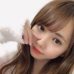 NMB48磯佳奈江 太田夢莉に『ママ』や『いそばあ』と呼ばれてる!『いそ姉』と呼んでほしい?「NMB48のしゃべくりアワー」
