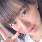 """NMB48上西怜 姉の上西恵に写真を撮られて川上礼奈に""""いーだのいーだ""""の成長を報告されている「TEPPENラジオ」"""
