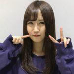 NMB48古賀成美 ウエーイって感じの人は苦手!クラスの中心にいる人はめっちゃ嫌い!「YNN あまからさんが通る」