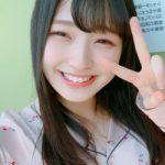 佐藤亜海 大学に進学が決まってたけどドラフトに受かったのでNMB48の道を選んだ「YNN あまからさんが通る」