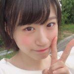 NMB48上西怜 山本望叶はチームB2で一番変態で下ネタが大好き!「YNN 南ダンボール製作所」