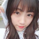 NMB48南羽諒 人のオーラが見える!上西怜と村瀬紗英と自分はどんなオーラが見える?  「YNN 南ダンボール製作所」