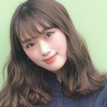 NMB48渋谷凪咲 今まで言ってなかったけど山田寿々はイジれないくらい絶妙にダサいと思う!「らじこー」