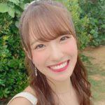 NMB48小嶋花梨 ライブのMCで期待通りのバカを晒して観客が盛り上がったエピソード「らじこー」