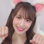 NMB48小嶋花梨 昔からひいおばあちゃんが作ってくれた最強のご飯のお供とは?「らじこー」
