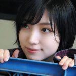 NMB48太田夢莉 南羽諒の発想力を絶賛する『価値観が羽諒と違ってて』『もうすごすぎてね』「YNN 紗英様お誕生日会」