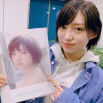 NMB48太田夢莉 写真集の撮影秘話を聞かれ変な思い出を話してしまう?「YNN 紗英様お誕生日会」