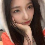 NMB48村瀬紗英 ムラセンスという言葉が広まったのは吉田朱里のおかげ?「YNN 紗英様お誕生日会」