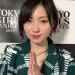NMB48太田夢莉 13歳の頃は白目を剥いて『あ~、人生って~』と思っていた「YNN 紗英様お誕生日会」
