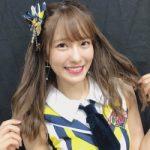 NMB48小嶋花梨 ファン目線で考えるとSNSで一番見たいのはメンバー同士の絡み!宣伝ばかりのSNSは面白味がなくてダメ「NMB48の10分しかないッ!」
