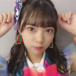 NMB48山田寿々 山本彩は姉・山田菜々について『山田はわたしのできない事をやってくれてた』と言っていた「NMB48の10分しかないッ!」