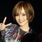 山本彩 キャバクラの女の子から来たLINEを既読スルーする男について『ちっちぇーよ』「アッパレやってまーす!」