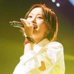 山本彩 長野のライブ会場の楽屋やステージに書いてる注意書きとは?「アッパレやってまーす!」