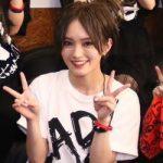 山本彩 ソロになってからファンになってくれた人もいる?アイドルのライブよりもアーティストのライブのほうが行きやすい?「アッパレやってまーす!」