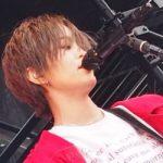 山本彩 最初はライブを楽しめてなかった!楽しめるようになったきっかけとは?「アッパレやってまーす!」