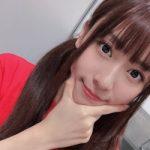 NMB48内木志 梅山恋和はハグしようとすると嫌がるので離さないぐらいギュッとハグしたい!「じゃんぐるレディOh!」