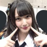 NMB48山本望叶 頻繁に憂鬱な感じになって落ち込みやすい!感情の落差が激しい!「じゃんぐるレディOh!」