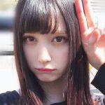 NMB48山本望叶 アパートのベランダの洗濯物を見て『女性?男性?』『何人家族かな?』と考えるのが好き「じゃんぐるレディOh!」