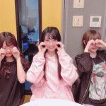 NMB48原かれん 北村真菜は趣味が陶芸で朝からラップを聴いてプロレスを観ている「じゃんぐるレディOh!」