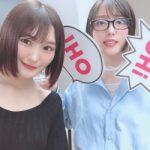 NMB48川上礼奈 貯金専用の口座を作っていて100万円以上は貯まっている?「らじこー」