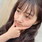 山本彩加『寝るときは顔面も肌も一切出さない』新澤菜央『寝るときは薄着』「しんしんとダレカのガールズトーク」