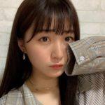 NMB48山本彩加 兄が甘やかしてくれる?お土産でコーチのリュックを買ってきてくれた!「TEPPENラジオ」
