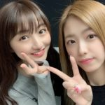 NMB48山本彩加 森田彩花 レッスンのときにすっぴんが嫌だというメンバーが多い!その理由とは?「TEPPENラジオ」