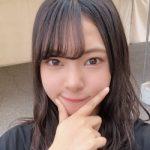 NMB48山田寿々 東京のホテルに泊まるときに寂しくて姉の山田菜々を呼び出した「TEPPENラジオ」