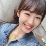 南羽諒 アゴをよくイジられる!NMB48でアゴキャラはみんなキャプテンになっている?「TEPPENラジオ」
