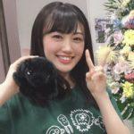 NMB48南羽諒 吉田朱里 自分の生誕祭は授業参観みたいな気分で恥ずかしい?「TEPPENラジオ」