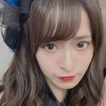 NMB48清水里香 山本望叶に『うるさすぎ』と言われて本気で気にしてしまう「YNN 平成の変」