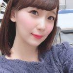 NMB48大段舞依 いつも川上千尋に酷い方法で奢らされている?「夜方NMB48」