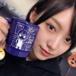NMB48太田夢莉 藤江れいなを『一言で紹介してください』と言われたら?「SHOWROOM」
