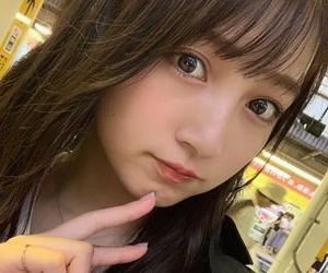 NMB48山本彩加 ドラマ『全裸監督』を観たけど興奮はしなかった!ドラマや映画のベッドシーンは興奮はしないけど観たくなる?「TEPPENラジオ」