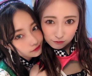 NMB48吉田朱里 Queentetでいるときに村瀬紗英のめっちゃ可愛い言動にキュンキュンしたエピソード「TEPPENラジオ」