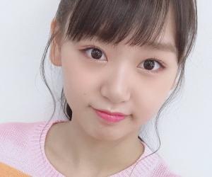 NMB48泉綾乃 カワウソに似てると言われるのは複雑な気分?『ブサカワとか…』「YNN あまからさんが通る」