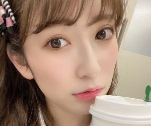 NMB48吉田朱里 TEPPENラジオのゲストに山本望叶が来たときは一番緊張した「TEPPENラジオ」